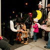 Lansdowne_Halloween2011_041