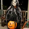 Lansdowne_Halloween2011_107