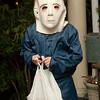 Lansdowne_Halloween2011_092