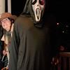 Lansdowne_Halloween2011_043