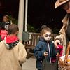 Lansdowne_Halloween2011_075