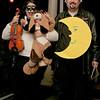 Lansdowne_Halloween2011_045