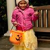 Lansdowne_Halloween2011_069