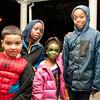 Lansdowne_Halloween2011_134