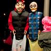 Lansdowne_Halloween2011_064