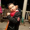 Lansdowne_Halloween2011_132