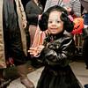 Lansdowne_Halloween2011_060