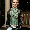 Lansdowne_Halloween2011_110