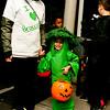 Lansdowne_Halloween2011_117