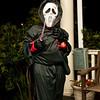 Lansdowne_Halloween2011_111