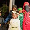 Lansdowne_Halloween2011_144