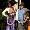 Lansdowne_Halloween2011_014
