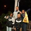 Lansdowne_Halloween2011_074