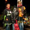 Lansdowne_Halloween2011_032