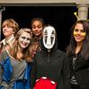 Lansdowne_Halloween2011_150