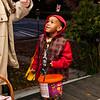 Lansdowne_Halloween2011_005