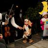 Lansdowne_Halloween2011_040