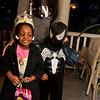 Lansdowne_Halloween2011_009