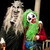 Lansdowne_Halloween2011_138