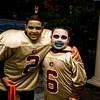 Lansdowne_Halloween2011_002
