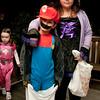 Lansdowne_Halloween2011_018
