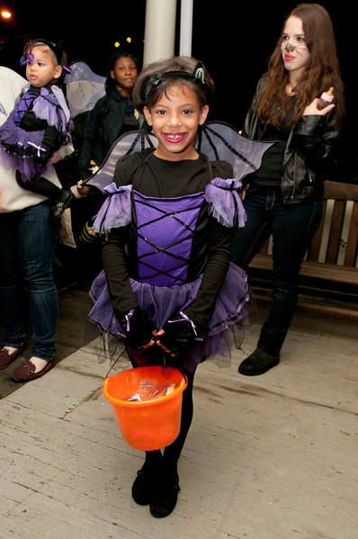 Lansdowne_Halloween2011_083