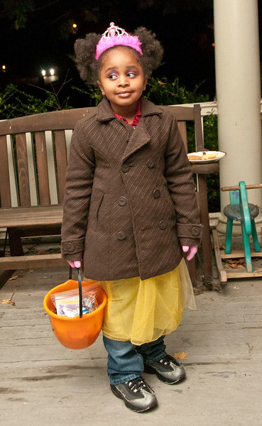Lansdowne_Halloween2011_141