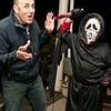 Lansdowne_Halloween2011_115