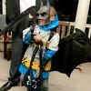 Lansdowne_Halloween2011_125