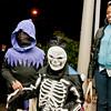 Lansdowne_Halloween2011_046