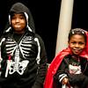 Lansdowne_Halloween2011_123