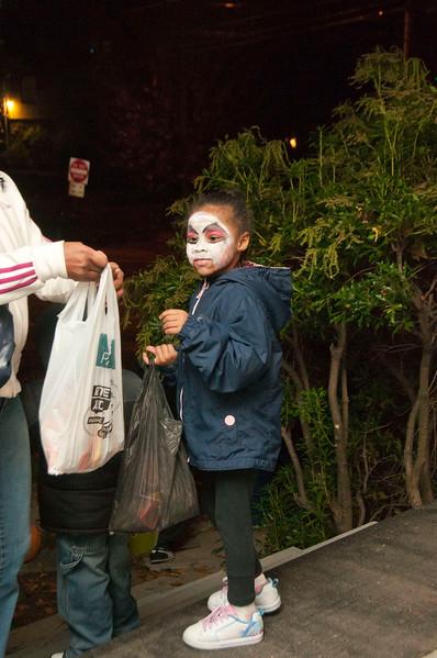 Lansdowne_Halloween2011_078