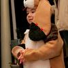 Lansdowne_Halloween2011_044