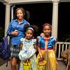 Lansdowne_Halloween2011_151