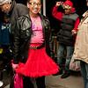 Lansdowne_Halloween2011_065