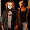 Lansdowne_Halloween2011_120