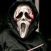 Lansdowne_Halloween2011_114