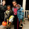 Lansdowne_Halloween2011_118