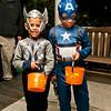 Lansdowne_Halloween2011_029