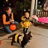 Lansdowne_Halloween2011_021