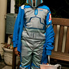 Lansdowne_Halloween2011_027