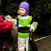 Lansdowne_Halloween2011_030
