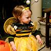 Lansdowne_Halloween2011_022