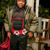 Lansdowne_Halloween2011_033