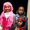 Lansdowne_Halloween2011_153