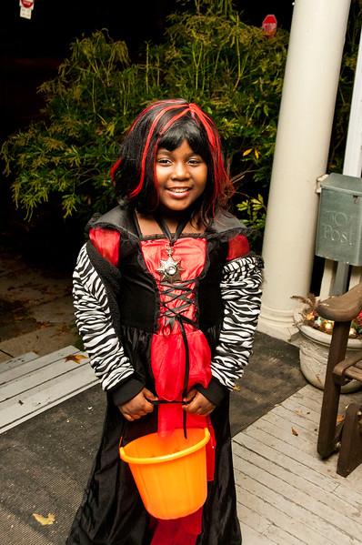 Lansdowne_Halloween2011_157