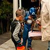 Lansdowne_Halloween2011_028