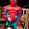 Lansdowne_Halloween2011_129