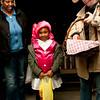 Lansdowne_Halloween2011_063