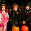 Lansdowne_Halloween2011_070
